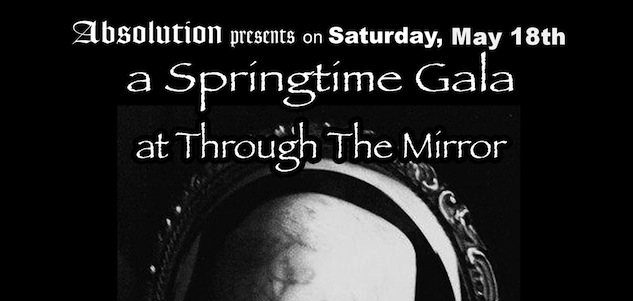 Absolution-NYC-Goth-Club-Event-Flyer-SpringtimeGala-ThroughTheMirrorSlider.jpg
