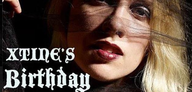 Absolution-NYC-Goth-Club-Event-Flyer-ThroughTheMirror-Xtine-Birthday2013Slider
