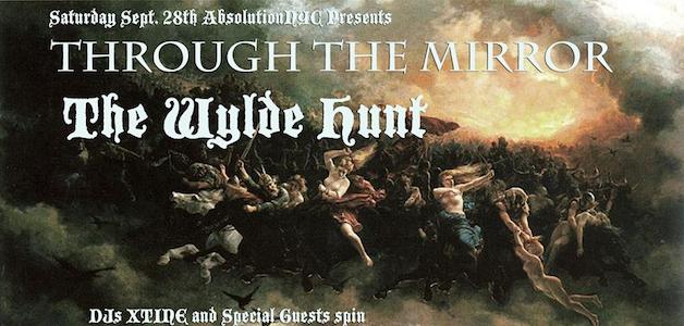 Absolution-NYC-Goth-Club-Event-Flyer_TheWyldeHunt2013_Slider.jpg