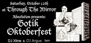 Absolution-NYC-Goth-Club-Event-Flyer-Octoberfest-2013-Slider.jpg