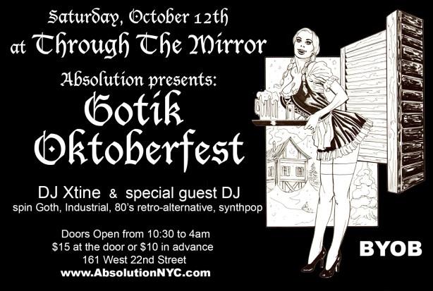 Absolution-NYC-Goth-Club-Event-Flyer-Gotik-Oktoberfest-2013.jpg