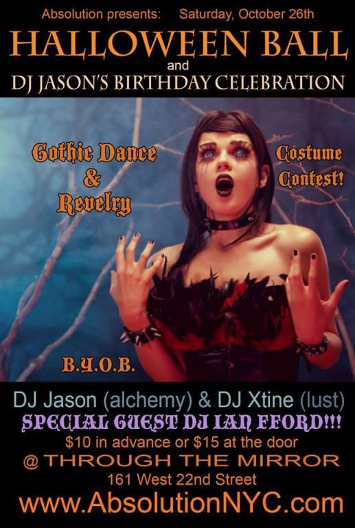 Absolution-NYC-Goth-Club-Event-Flyer-Halloween2013.jpg