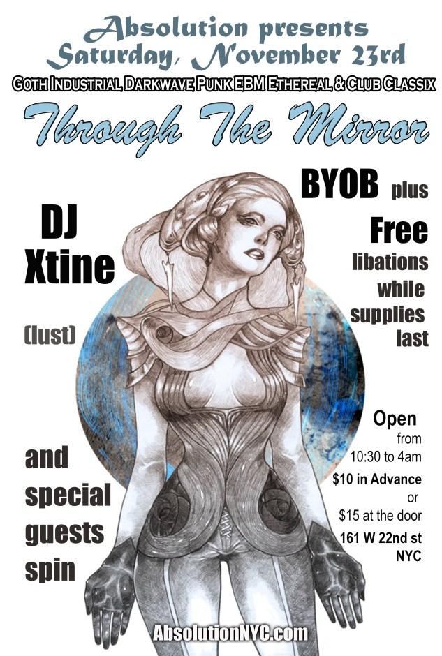 Absolution-NYC-Goth-Club-Event-Flyer-Nov-23rd.jpg