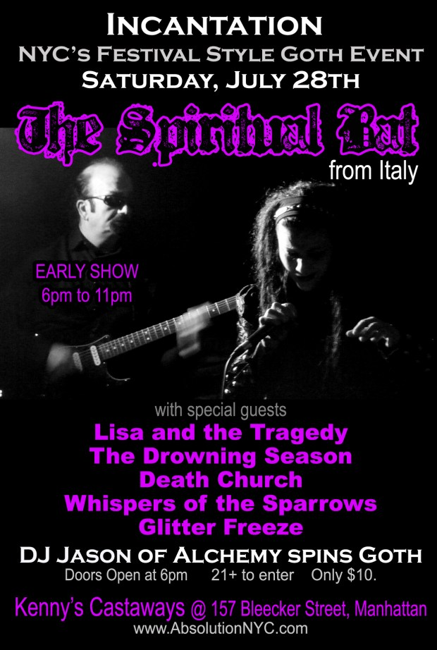 Absolution-NYC-Goth-Club-Event-Flyer1finalSpiritual-Bat-copy