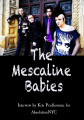 Absolution-NYC-Goth-Interview-MescalineBabies.jpg