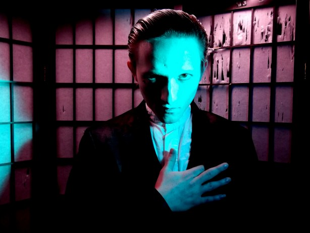 Absolution-NYC-Goth-Club-Interview-Kali_Ra.jpg