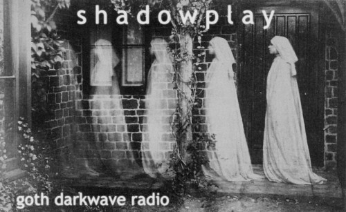 shadowplaylogo-e1315104941969