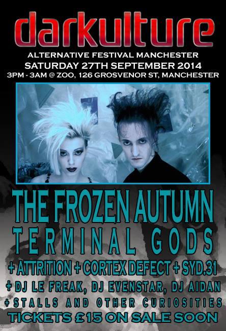 Terminal-Gods_Frozen-Autumn_Live-Shows.jpg
