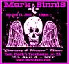 Mark Sinnis Live Band