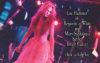 Lisa Hammer - Requiem in White - Breast Cancer