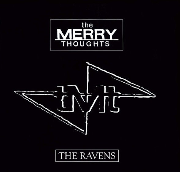 The Merry Thoughts - The Ravens