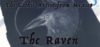 The Raven artist