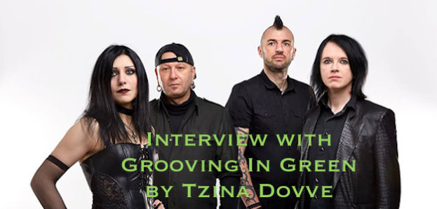 Absolution-NYC-Goth-Club-Grooving-in-Green-Interview