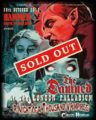 Absolution-NYC-Goth-Club-Event-Scene-Report-TheDamned1