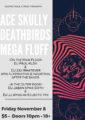Absolution-NYC-Goth-Club-Event-Flyer-Florida-WPB-RSC-November-8th-2019-copy