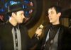 Absolution-NYC-Goth-Club-Event-Interview-PeterMurphy-DaveKendall-Communion-Limelight