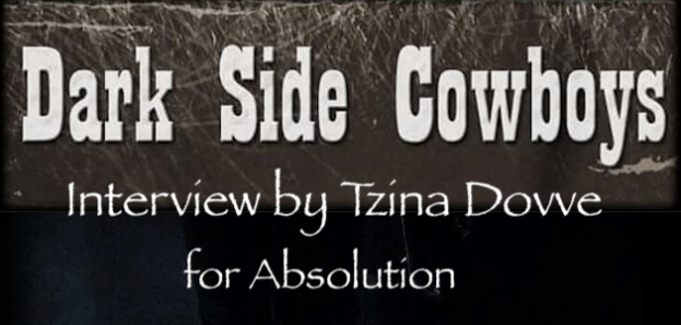 Absolution-NYC-Goth-Club-Scene-Event-Interview-DarkSideCowboysbanner
