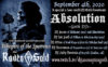 Absolution-NYC-Goth-Club-Scene-Event-Online-Livestream-september-2020-web-copy