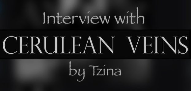 Absolution-NYC-Goth-Scene-Club-Event-Interview-CeruleanVeins-TzinaDovve1