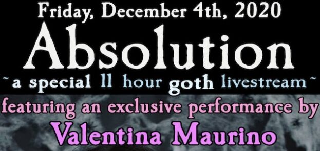 Absolution-NYC-Goth-Club-Scene-Event-Flyer-December-banner