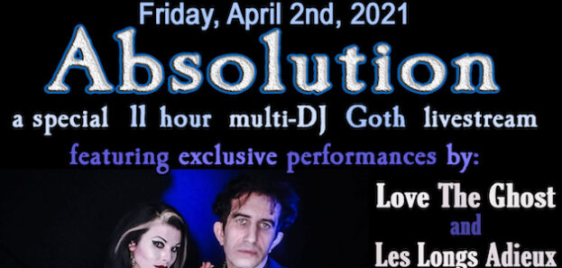 Absolution-NYC-Goth-Club-Scene-Event-Flyer-Livestream-Twitch-April-banner1