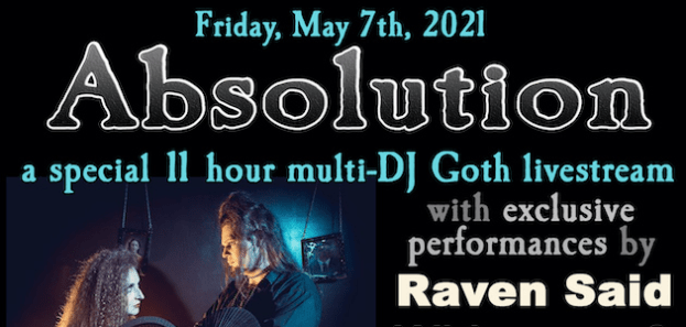 Absolution-NYC-Goth-Club-Scene-Event-Concert-Show-Performance-Twitch-Livestream-Multi-DJ-banner1