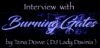 Absolution-NYC-Goth-Club-Scene-Event-interview-BurningGates-Banner