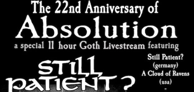 Absolution-NYC-Goth-Club-Scene-Event-Anniversary-2021-Livestream-DJ-Jason-banner