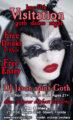 Absolutiton-NYC-Goth-Club-Scene-Event-Florida-VisitationJune17thV
