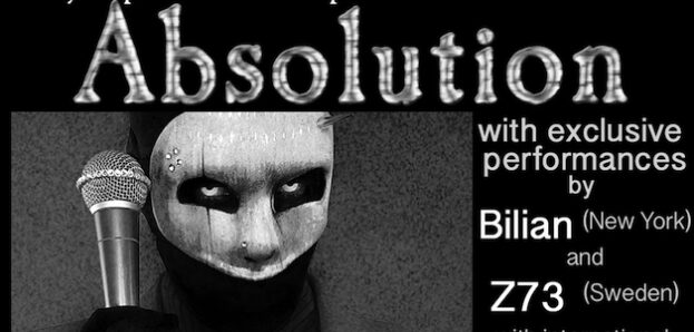 Absolution-NYC-Goth-Club-Scene-Event-Flyer-Concert-Online-Festival-Banner