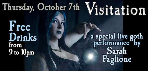 Absolution-NYC-Goth-Club-Scene-Event-Florida-Visitation-SarahPaglione-October-Banner