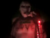Absolution-NYC-Goth-Club-Scene-Event-Livestream-Bilian