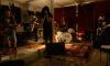 Absolution-NYC-Goth-Club-Scene-Event-Livestream-Z73