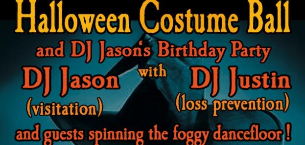 Absolution-NYC-Goth-Club-Event-Florida-HalloweenBanner