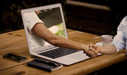 Les avantages de choisir une adjointe virtuelle