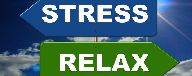 Réduire son stress quand on est entrepreneur
