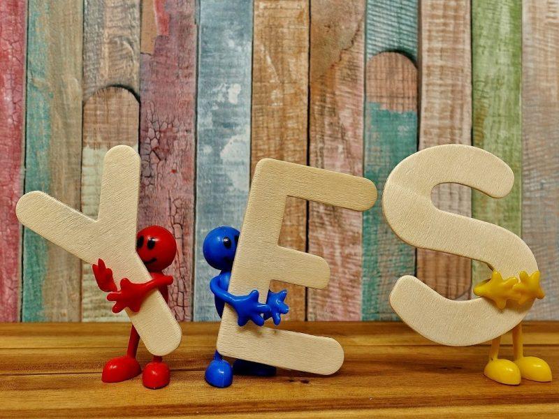 Travailler avec une adjointe virtuelle : 7 avantages pour vous