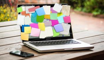 Travailler en multitâche, bonne ou mauvaise pratique ?