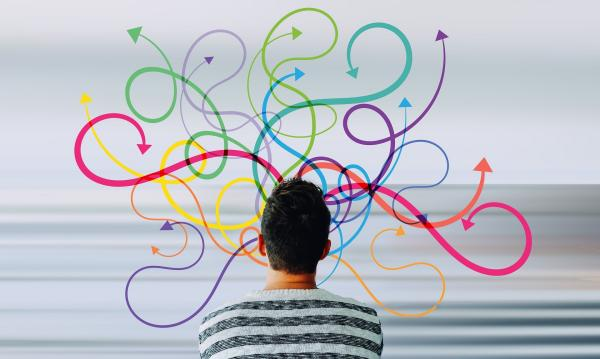 Travailler en multitâche, mythe ou réalité ?