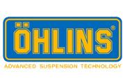 ohlins suspenciones amortiguadores tech performance distrubuidor oficial barcelona
