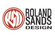 roland sands rsd distrubuidor oficial barcelona