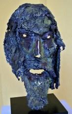 Kristus-Cordoba-maskeA1