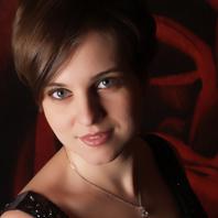 Katerina Zaitseva
