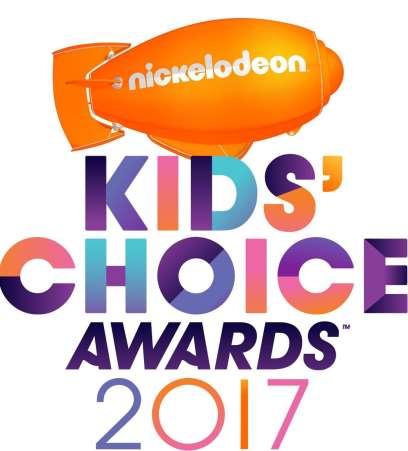 Top WWE Superstar To Host Nickeledeon's Kids' Choice Awards
