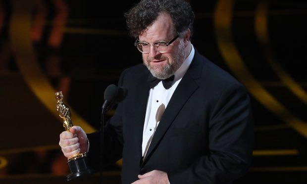 #Oscars2017: The Full List Of Winners
