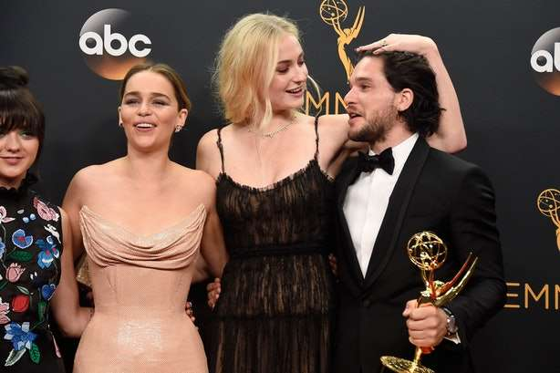 Why HBO's Game Of Thrones Did Not Win Any Emmy Award This Year