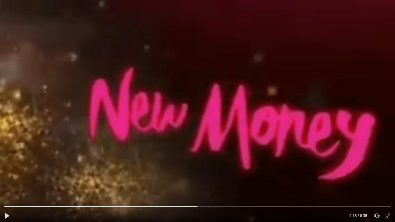 FilmOne And Inkblot Announce New Movie; New Money