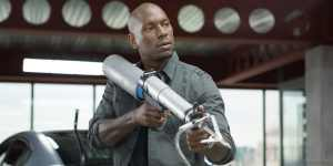 Tyrese-Gibson-in-Fast-and-Furious
