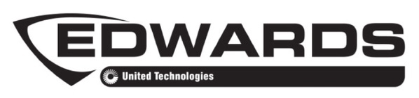 Edwards Logo