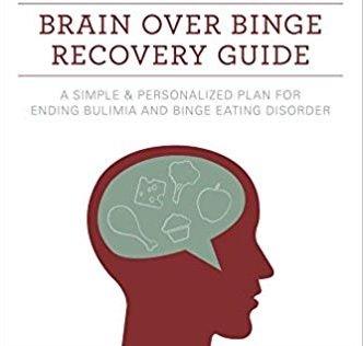 brain over binge review